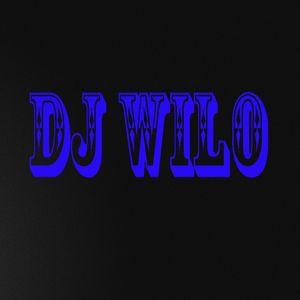 Moombathon Mix Exclusivo By Wilo 2016