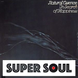 SuperSoul 11