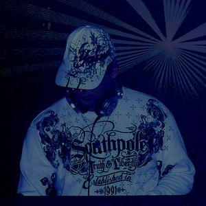 Live DJ Set - DJ NIka (October, 2011) - Secrets of Emotion Vol.3 (Part-2)