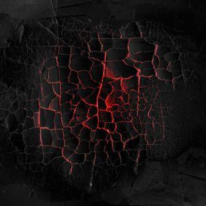 Diego Pimentel Set Enero 17.01.2017 Progressive / Techno / Tech-house