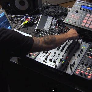Jovanovski Solomun Nenad The Good Life Deep House Chill Music Tech House 2016