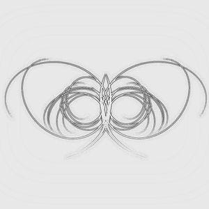 minussinus - Rollercoaster 5