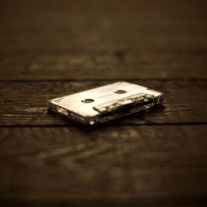 Your Favorite Cassette