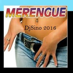 DjSino Ft.Sisqo,Akon,Whitney Houston,Adam Levine - Merengue  Remix 2016.mp3