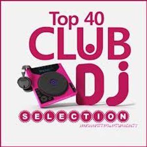 DJDODIT MIXING TOP 40 CLUB MUSIC - 08