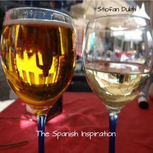 The Spanish Inspiration