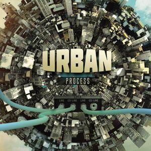 Milo & Moss live @Urban Process (Squat Sao Paulo)