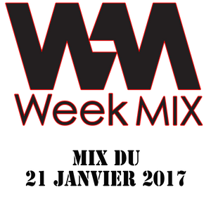 WEEKMIX CLUB 210117