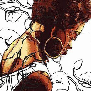 Phenomenal Women of Music