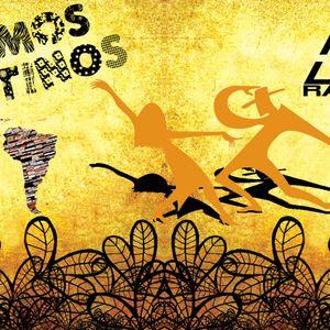 23.07.2014 - SOMOS LATINOS