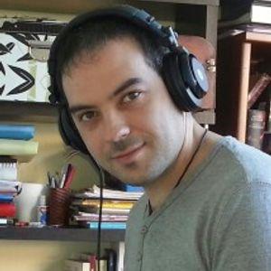DJ NOGUEIRO/ Sesion remenber