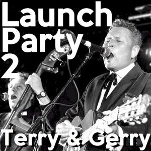 Live & Local: Brum Radio Launch party pt 2: Terry and Gerry