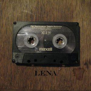 Lena (Side A)