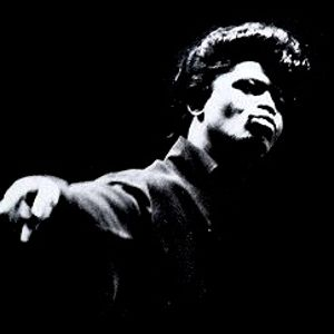 """A story about """"Godfather of Soul"""" James Brown (part 1 in russian)"""