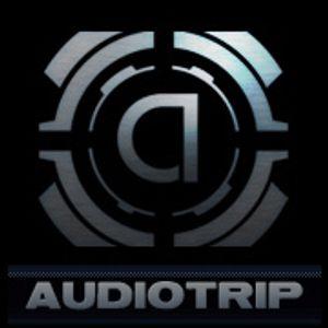 AudioTrip Live @ Showcase Bunk3r R3cords - RadioTeksession