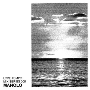 Love Tempo 005 - Manolo