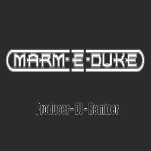 Funky Shizzle (March 2012) Mixed By marm-E-duke