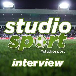 Studio Sport - 12 Mars 2015