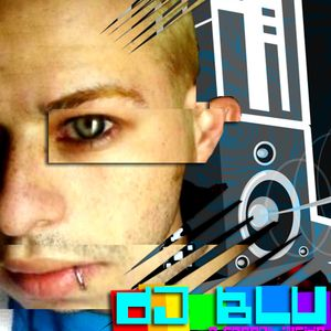 Vocal Psy Trance April 2010 - DJ Blu.mp3