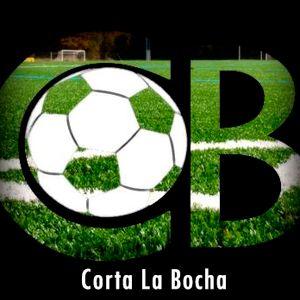 Corta la Bocha. programa del martes 22/3. Nota con Pte de Tigre Rodrigo Molinos.