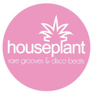 Houseplant Mix