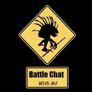 Battle Chat Show 31