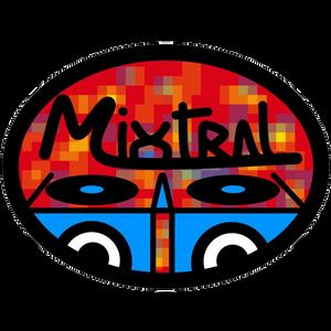 Mixtral du 25 janvier