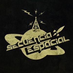 2017-07-28 Secuencia Espacial