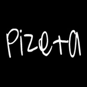 Pizeta Live set august 2010 (including only Pizeta release)