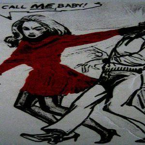 Kultura (wolna od) gwałtu? O (re)akcjach przeciw przemocy seksualnej