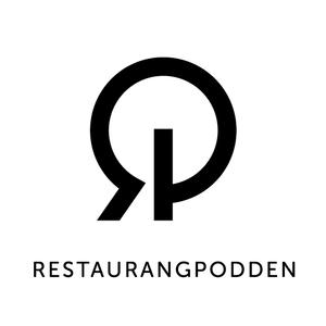 Bistroteket med Stockholm Food Stories