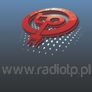 DaniuS - Energy Time [11.05.12] @RadioTP
