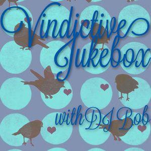 Vindictive Jukebox 12 February 2013: Roller Coaster of Love