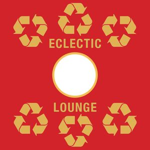 The Eclectic Lounge 22.8.15