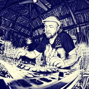 DJ BenG Presents Master Kev - 31.05.2015