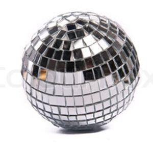 Sweet disco - Dj Pablo Promo MIX