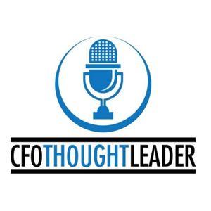 276: Growing Alongside Private Equity | Rich Antoneck, CFO, Veritext