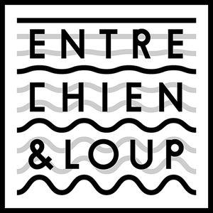 Entre Chien et Loup - BOUTS D'ESSAIS le 21/05/2015