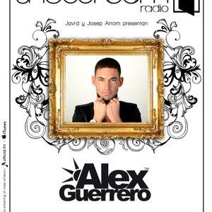 :: SHOWROOM 86 - ALEX GUERRERO - PART 1 ::