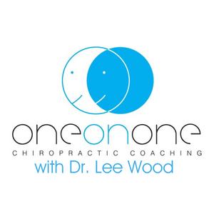050: Tha Comfort Zone | Dr. Lee Wood