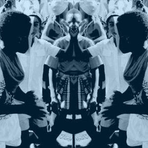 DJ Dirty Berlin Mix de Printemps - En attendant le pouvoir au peuple