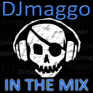 DJmaggo - Mix 01-2011