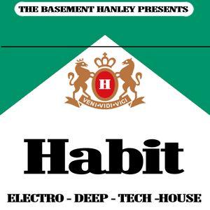 Habit promo 2012