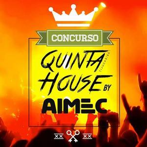 Degani @ Quinta-House 26-06-2014