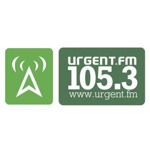 Rubadub Radio mix 14-11-2008