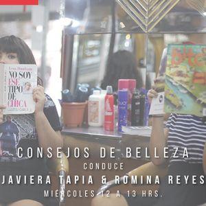 CONSEJOS DE BELLEZA #18