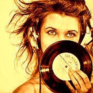 I Love Trance Ep.92 (Progressive Trance)