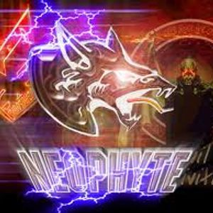 NeoPhyte - LIVE at uit je Bolwerk ( 08.08.2006