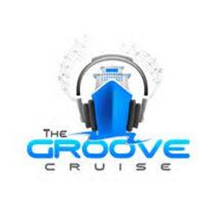 Groove Cruise Deck 10 2013