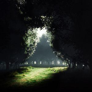 "Kloud nin9- ""Darkness Defining Light"" Promo Mix 2013"